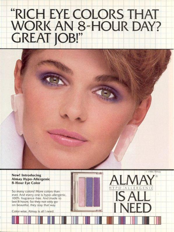 Almay purple makeup.jpg